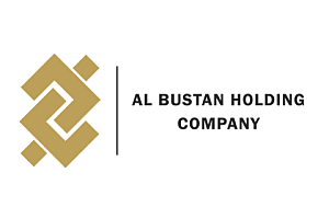 Al Bustan Holding Company