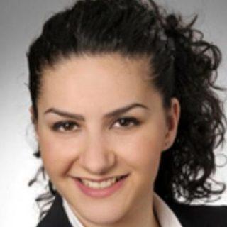 Rana Alnasir-Boulos